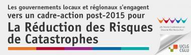 1418372629disaster-risk-reduction-banner-fr-1.jpg