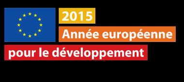 annee-europeenne-du-developpement-1024x458.png