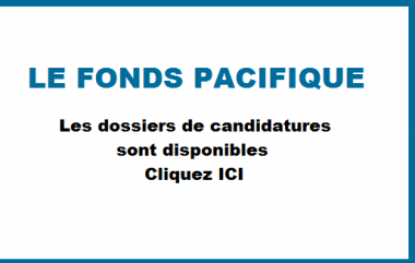 fonds_pacifique.png