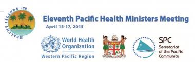health_meeting.png