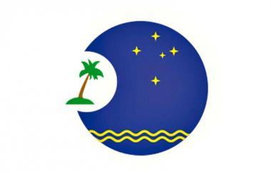 Réunion conjointe des ministres de l'économie et des ministres de la santé du Pacifique
