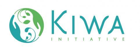 logo-art_1.jpg