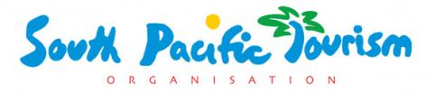 South Pacific Tourism Organisation (SPTO)