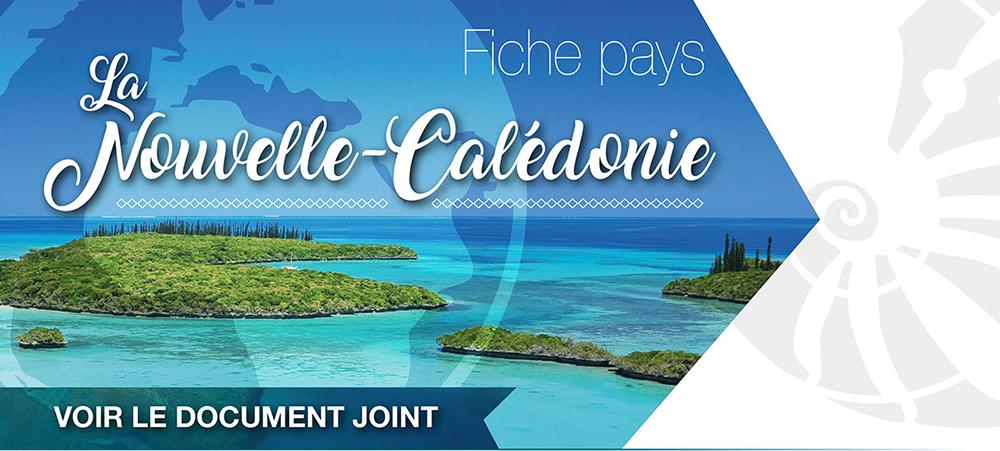 accroche_fiche_nc_fr.png