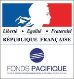 fondspacifique_logo_cle89347a-2569d.jpg