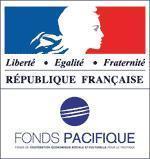 fondspacifique_logo_cle89347a-2569d.jpg
