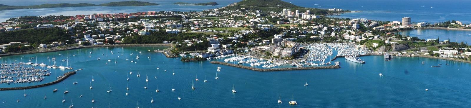 Ville de Nouméa bleue.jpg