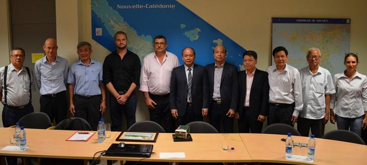 vietnamien sites de rencontre